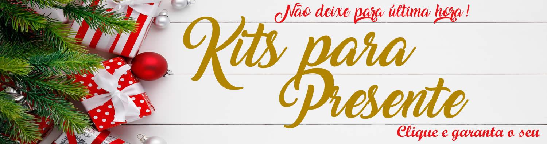 Kits Natal